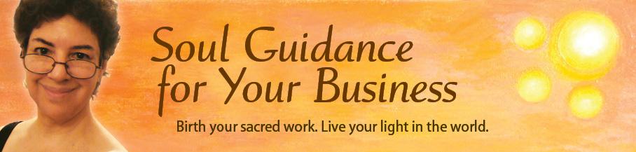 soulguidanceforyourbusiness.com