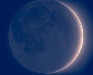 Screen shot 2014-New Moon Blue