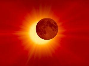 a Eclipse