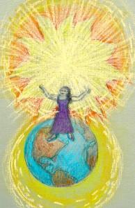 Image-Heaven:Earth2