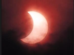 Screen shot 2015-09-11 at 5.20.03 PM