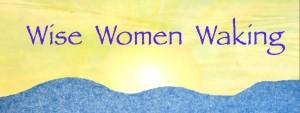 WWW Website Banner USE-2