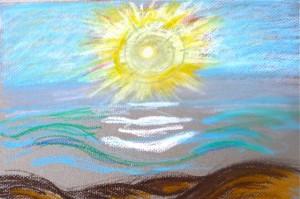 Sun + Tide final
